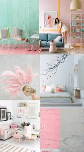 pastel kitchen ideas pastel colors backgrounds wallpaper cave colours background home