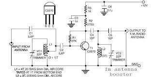 hd wallpapers wiring diagram uhf radio idbcf tk