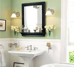 bathroom vanity mirrors best 25 medicine cabinets ideas on
