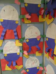 humpty dumpty preschool craft preschool pinterest humpty