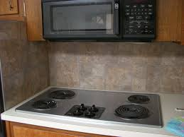 Budget Kitchen Backsplash Interior Removable Kitchen Backsplash Removable Backsplash