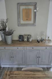 renovation meuble cuisine en chene cuisine meilleures idã es ã propos de repeindre meuble cuisine sur