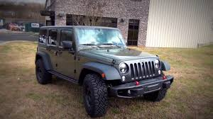 aev jeep 2 door led rubicon 4 door jeep jk tom u0027s 4x4 walkaround youtube
