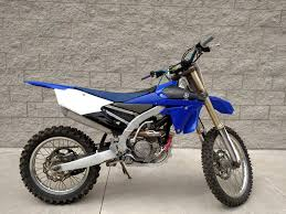used motocross bikes used dirt bikes pony powersports columbus westerville oh 877