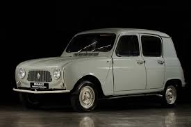 renault alliance tan renault 4l cars i like pinterest cars