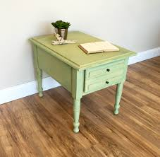 furniture 52 how to distress furniture easy crafts and homemade