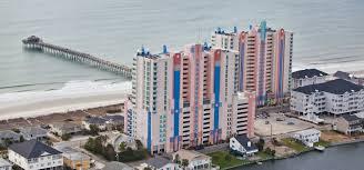 wyndham towers on the grove floor plan north myrtle beach resorts u0026 hotels prince resort of cherry grove