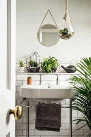 Yellow And Grey Bathroom Accessories Blue Bathroom Accessories Mirrors Bed Bath Beyond Bathtub Faucet