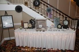 wedding gift table ideas wedding ideas for gift table reception decoration ideas modern