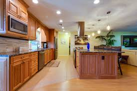 get out of the galley kitchen remodel jamco unlimited share this