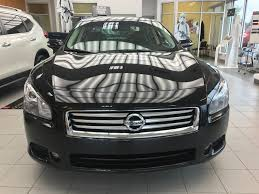 nissan maxima for sale 902 auto sales used 2013 nissan maxima for sale in dartmouth