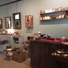 leura fine woodwork gallery art galleries 130 leura mall