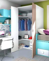 jeu rangement de chambre rangement de chambre lit ado rangement rangement chambre ado avec
