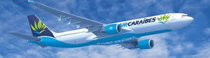 air caraibes reservation si e air caraïbes tx réservez un vol air caraïbes au meilleur prix