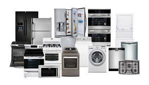 Sears Kitchen Design Kitchen Sears Kitchen Appliance Bundles With Satisfying Kitchen
