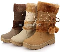 womens boots geelong 59 best just boots images on ankle boots slippers and