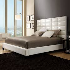 Stylish Bed Frames 244 Best Incredibly Stylish Beds And Bed Frames Images On
