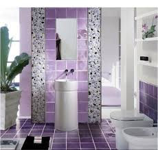 Tiling Designs For Small Bathrooms - 46 best bathroom comfort room toilet designs images on pinterest