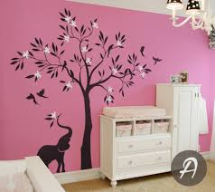 Tree Wall Mural by Wall Murals Tree Promotion Shop For Promotional Wall Murals Tree
