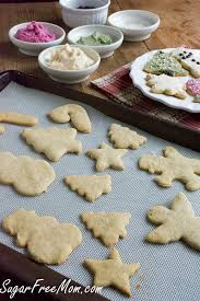 best 25 healthy sugar cookies ideas on pinterest vegan gluten
