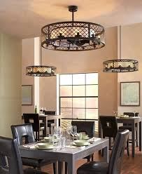 Kitchen Fan Light Fixtures by Ceiling Fan Lowes Kitchen Ceiling Fans With Lights Find This Pin
