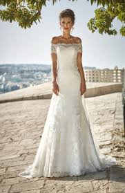 clearance wedding dresses best wedding dresses on clearance wedding ideas