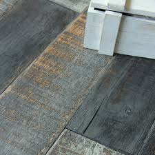 B Q Waterproof Laminate Flooring Modern Oak Flooring Diy