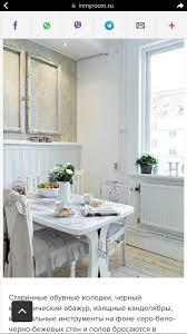 34 best kitchen design images on pinterest architecture kitchen