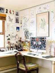 buy art desk online attractive art desk for sale awesome best 25 kids ideas on pinterest