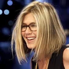 50 spectacular hairstyles for women over 40 hair motive hair motive