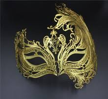 black and gold masquerade masks popular masquerade mask buy cheap masquerade mask lots