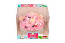 wedding cake asda best supermarket and online birthday cakes 2015 madeformums