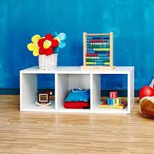 shoe cubby storage bench best cub storage ideas on shoe cub in