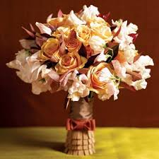 wedding flowers gallery 367 best fall flower arrangements images on fall