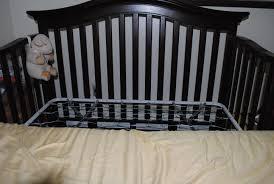 Crib Mattress Springs Baby Bed Mattress Springs Baby Bed