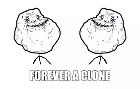 Never Alone Meme - so never alone meme by the trolling lord memedroid