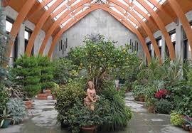 Tower Hill Botanic Garden Think With Tower Hill Botanic Garden