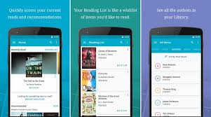 kobo apk kobo books reading app mod unlimited android apk mods