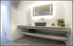 reasons why you should install floating bathroom vanity home