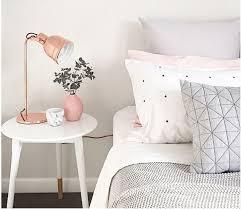 best 25 gray pink bedrooms ideas on pinterest pink grey
