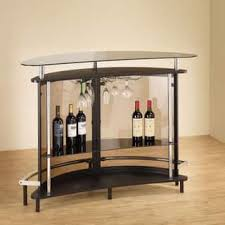 Mini Bar Table Mini Bar Home Bars For Less Overstock