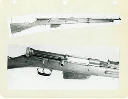 italian scotti model x u2013 forgotten weapons