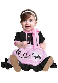 50s Halloween Costumes Poodle Skirts Poodle Skirts