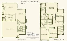 floor plans for home beautiful home floor plans terrific 14 beautiful mobile
