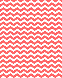Cute Chevron Wallpapers by Doodlecraft 16 New Colors Chevron Background Patterns
