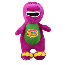compare prices barney purple dinosaur shopping buy