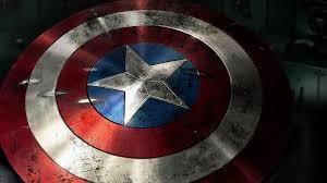 captain america wallpaper free download captain america hd wallpapers wallpaper cave