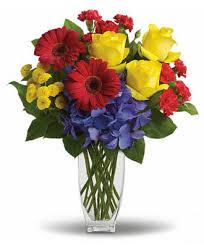 wedding bouquets cheap flowerwyz wedding flowers online wedding bouquets bridal