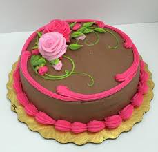 Cake Decoration Ideas At Home Simple Cake Decorating With Icing Simple Cake Decorating Ideas