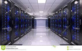 beautiful server room design software architecture nice
